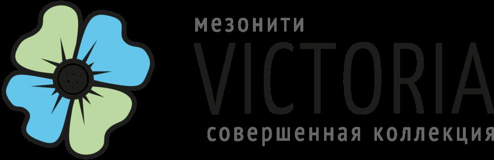 Victoria Спирали PLLA (S) • ЭСТЭКОМ